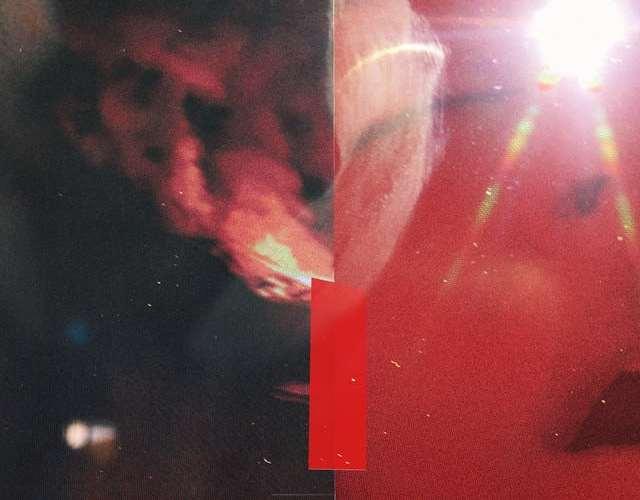 "RÜFÜS DU SOL Announce New Record Label With Leading Single ""Lafayette"""