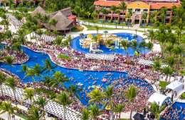 ODESZA Announce Sundara: A Tropical All-Inclusive Resort Festival