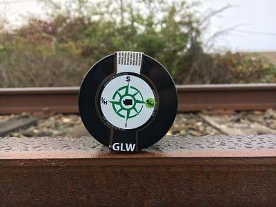 What Make's GLW's Pudding Cannabis Strain So Dank?