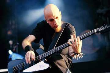 PROHBTD Profiles System of a Down's Shavo Odadjian & His New Cannabis Brand 22Red
