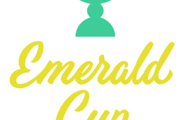 Emerald Cup: Sonoma Counties Premiere Cannabis Festival