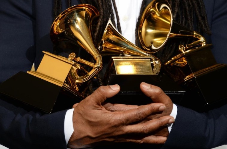 2019 hip-hop grammy nominations
