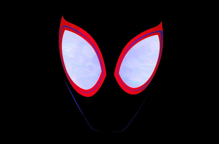 Spider-Man: Into The Spider-Verse's Soundtrack Sticks With Satisfaction