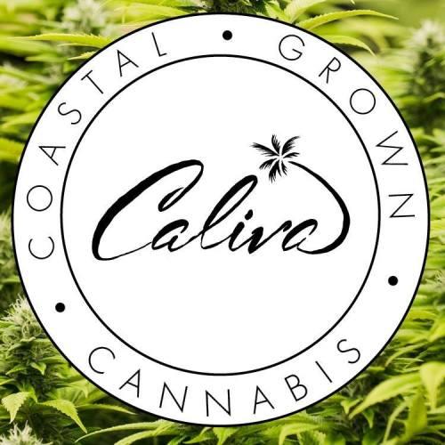 Joe Montana Invests In California Cannabis Company Caliva