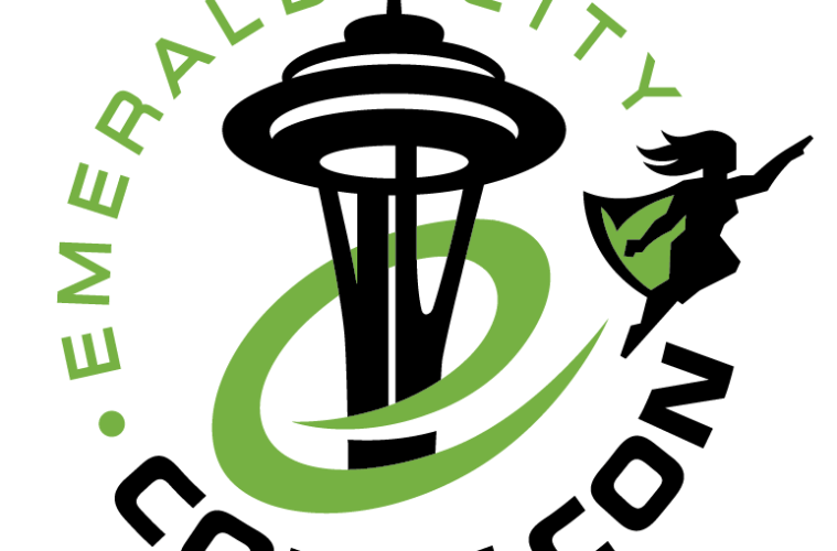 Respect My Region Will Cover Emerald City Comic Con This Year