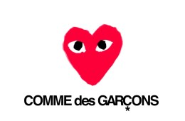 Comme des Garçons is Fashion Deconstructed in the Limelight