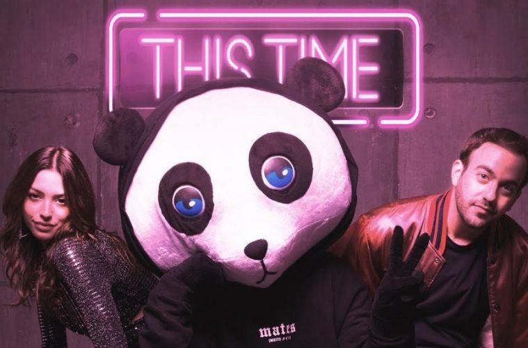 jayden panda