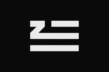ZHU Announced As Headliner For Shambhala
