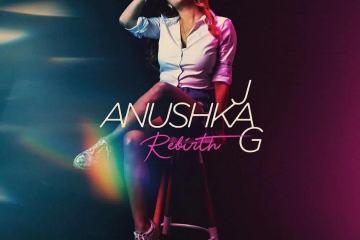 Anushka Jag