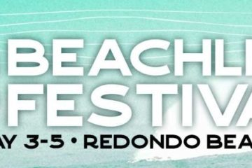 Beachlife Festival 2019 Hits Redondo Beach In Los Angeles Ft. Willie Nelson, Ziggy Marley, Slightly Stoopid