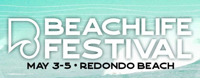 Beachlife Festival 2019 Hits Redondo Beach In Los Angeles Ft. Willie Nelson, Ziggy Marley, Slightly Stoopid