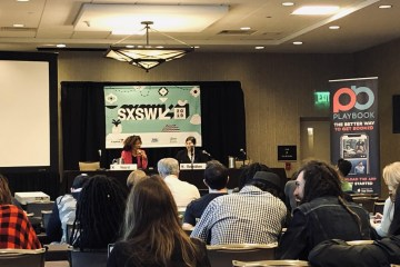 Why Music Artists Should Attend The SXSW Music & Tech Events