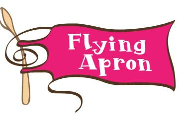 Flying Apron Bakery Has Your Cookie Fix Covered