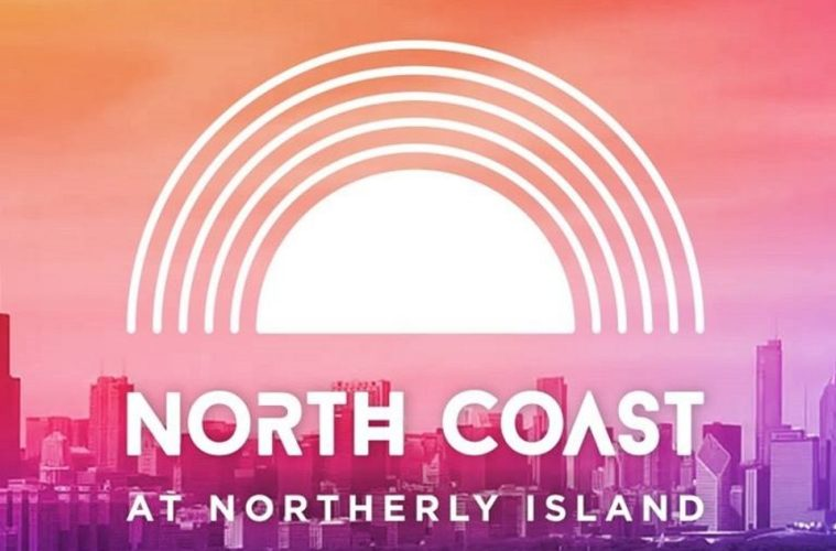 North Coast Festival Celebrates 10-Year Anniversary With Huge Line-Up
