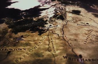 Game Of Thrones Strains For The Final Season
