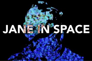 Jane in Space Releases Official Video for Thru the Vines