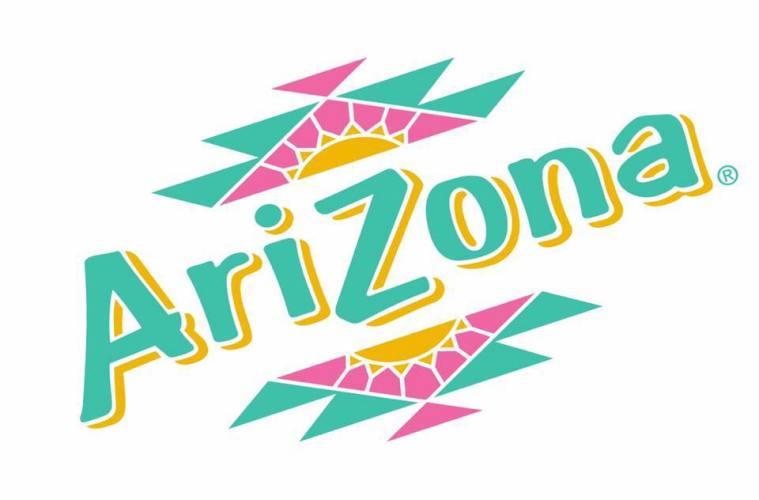 Arizona Beverage Company Partners With Cannabis Company