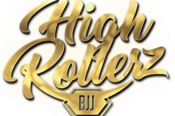 High Rollerz BJJ Announces Championship At Snoop Dogg Compound