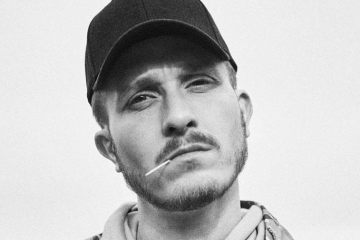 """Flosstradamus and Megatone are about to """"Bounce Back"""""""
