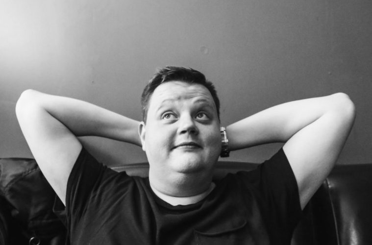 "Orjan Nilsen Talks ""The Devil Is In The Detail"" + Life As A Traveling DJ"