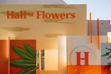 The Hall Of Flowers Season 4 SoCal Date Has Officially Been Announced