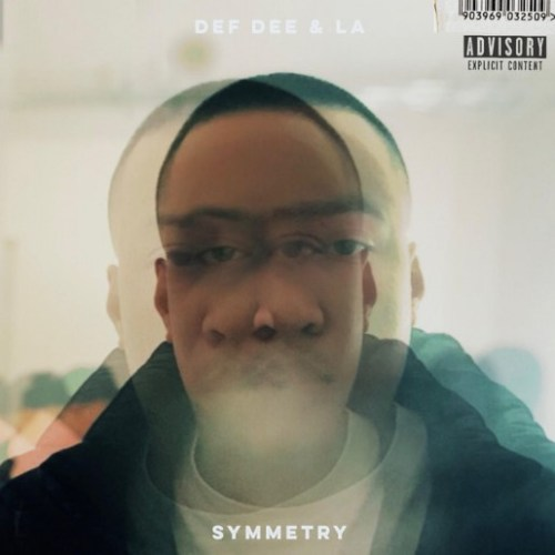 "Def Dee and LA, ""Symmetry"" Seattle's Top Local Albums of 2019"