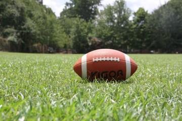 Alternative Football League XFL Will Not Test Athletes For Cannabis