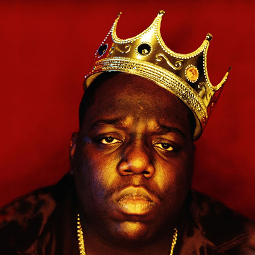The Notorious B.I.G. Makes 2020 Rock Hall Of Fame Class, Reignites Debate Over Hip-Hop Artists' Viability