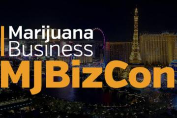 MJBizCon 2019 Delivered Unrivaled Impact + Endless Networking