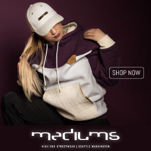 Mediums - Shop Now!