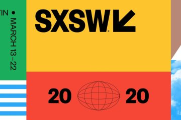 SXSW 2020 Provides Unique Experience And Value To New Music, Cannabis, and CBD Entrepreneurs