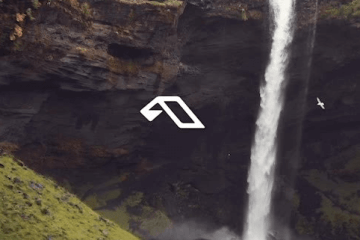 Anjunadeep 11 Is Out Now With 35 Powerful And Exclusive New Tracks