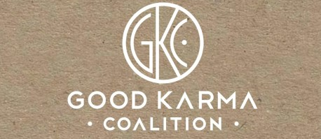 Good Karma Coalition (GKC) Allows Brands Such As Pure Funk To Focus On Artisanal Growing
