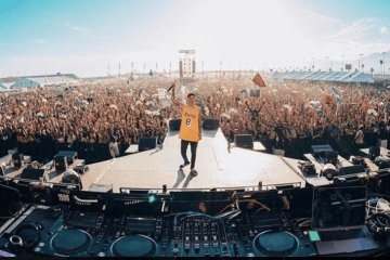 Zeds Dead Teases New Track In Collaboration 'Mammoth' With Yultron