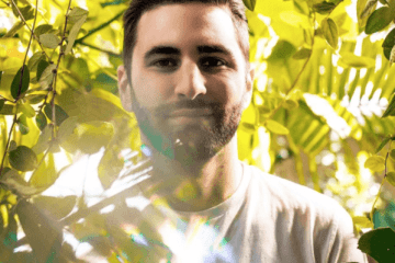 Lane 8 Releases Three Hour Mixtape 'Groundhog Day' Also Featuring Yotto, Grum, and Moon Boots