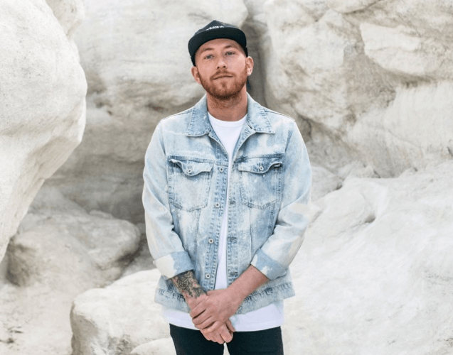 SNBRN Drops Two New Singles Following Debut Album 'Solé'