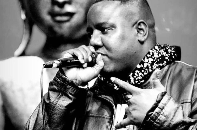Veteran West Coast Emcee 3RDegree Delivers Classics On His New Album 'Eyez Behind Shadez'