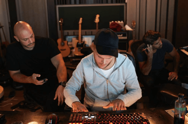 Avicii Tribute Museum Scheduled To Open Next Year In Stockholm, Sweden