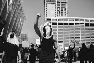 Silence Is Violence: Addressing The Ongoing Systemic Racism In America And The Dire Need For Change