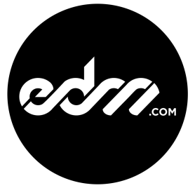 15 EDM Blogs Every Producer/ DJ Should Build A Relationship With