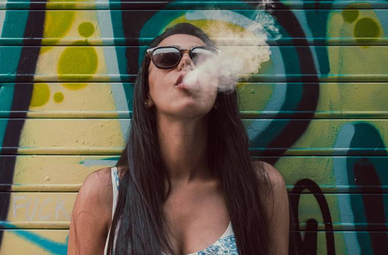 Weed For Women: Three Reliable Strains To Help You Through Your Day