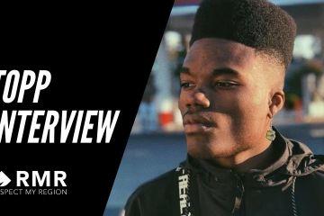 topp interview episode 2