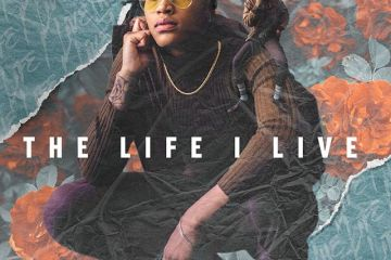 """The Life I Live"" Is Yels Bid To Put Washington Hip Hop On The Map"