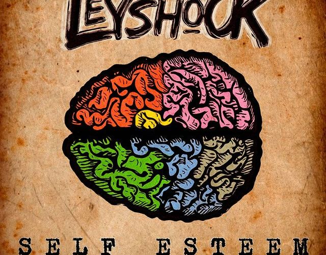 "Leyshock Keeps It Real With Relatable Birthday Release ""Self Esteem"""