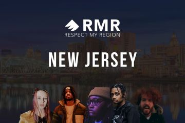 15 New Jersey Hip-Hop Artists You Should Be Following