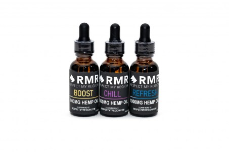 3 CBD Tinctures That May Actually Help Reduce Inflammation