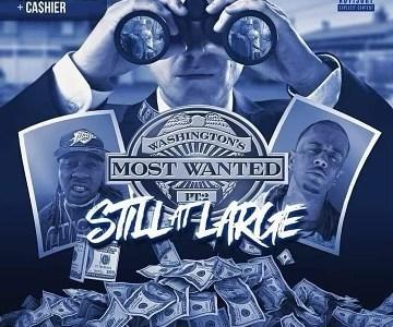 'Washington's Most Wanted 2' Puts A Spotlight On PNW Talent