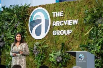 The Arcview Group's Women's Inclusion Network Partners with WEIC (Women Empowered in Cannabis) to Optimize Opportunities for Women in The Industry