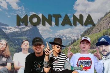 6 montana rappers you should know