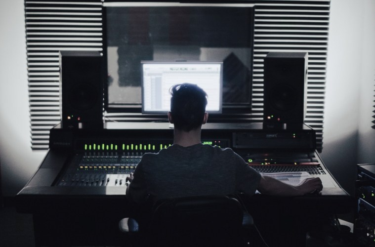 EDM Producer Tips: Four YouTube Channels That Will Help You Hone Your Craft